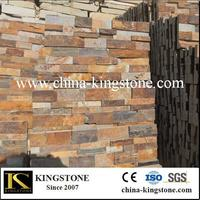 different types of grey slate products (Good Price CE)