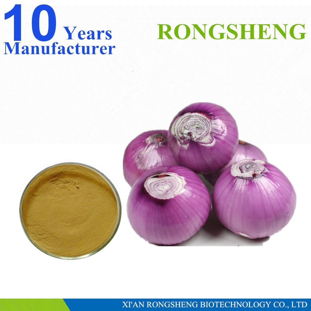 High Quality Natural liquid onion extract