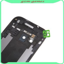 Best price back rear housing cover case for HTC One mini 2 battery door