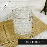 air fresheners aroma gel wedding scented bead odor eliminator