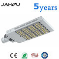5 years high lumens meanwell led street light 200w led street light lamp