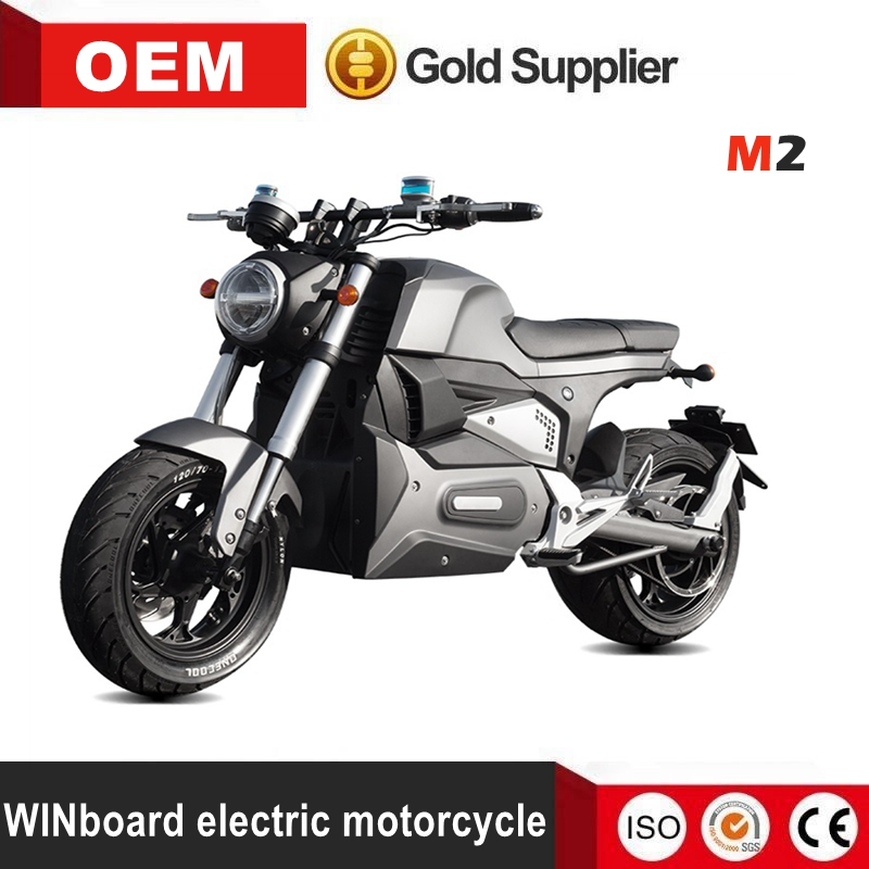 WINboard motorbike made in China custom electric motorcycle