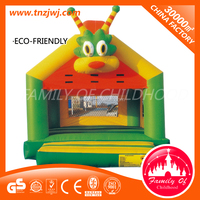 Kid inflatable bouncer inflatable playhouse products
