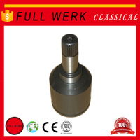 Auto parts supplier FULL WERK TO-3-09-501 toyota camry cv joint for Promotion