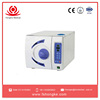 Portable Sterilizer Laboratory Mini Autoclave Dental