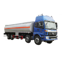 Foton 30000L refueling truck/oil delivery truck/fuel truck for sale