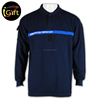 /product-detail/oem-service-security-shirt-reflective-polo-supplier-1797393729.html