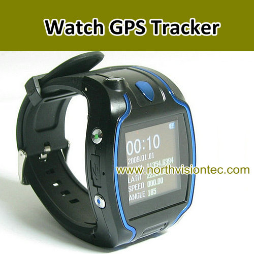 Adult Trackers 28