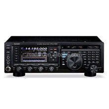 Long distance Wonderful UHF VHF Scrambler Repeater mobile radioTransceiver YAESU FT DX 1200 HF/50MHz Transceiver Mobile Radio