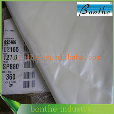 high quality fiberglass wall cloth