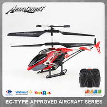 2CH Remote Control Toy RC Helicopter for Sale