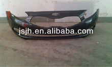 FRONT BUMPER FOR KIA CEED 2012