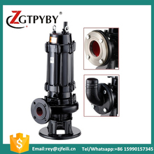 high pressure basement sewage pump price sewage pumps residential for waste water