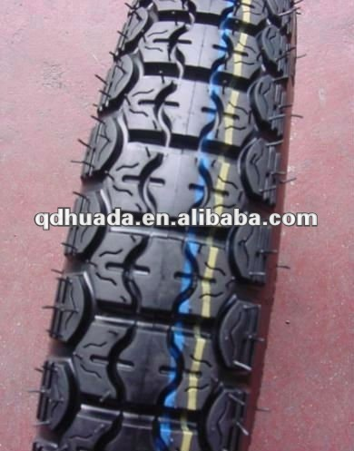 moto cross tyre ,bicycle tyre and tube,wheel barrow tyre and tube