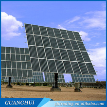 cheapest chinese easy installtion poly pv module 12v 180w solar panel for 2000 watts