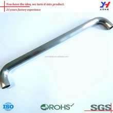 OEM ODM customized Precision Main door handle/Hot sale Sliding door handle/High quality Sliding door fitting