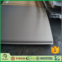 raw materials for 316l stainless stel sheet prices