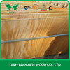 0.48 mm Beech wood veneer sheet