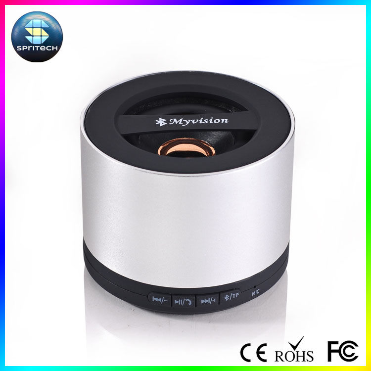 new product distributer wanted mini digital speaker bluetooth wireless portable speaker