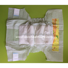 Economic Baby diaper Spain Quality Manufacture With Fast Delivery