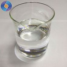 High quality benzyl alcohol c7h8o 99.5%