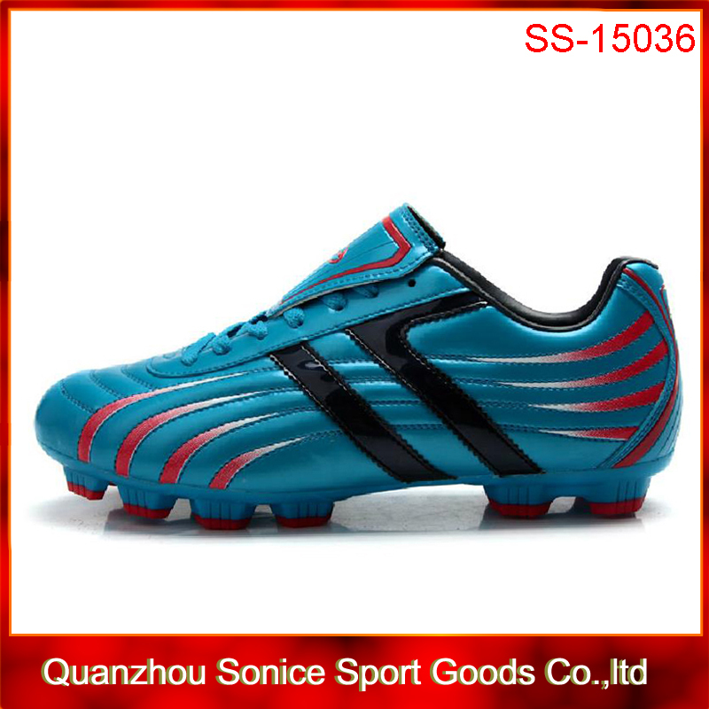 new model soccer cleats,soccer cleats cheap,outdoor soccer cleats