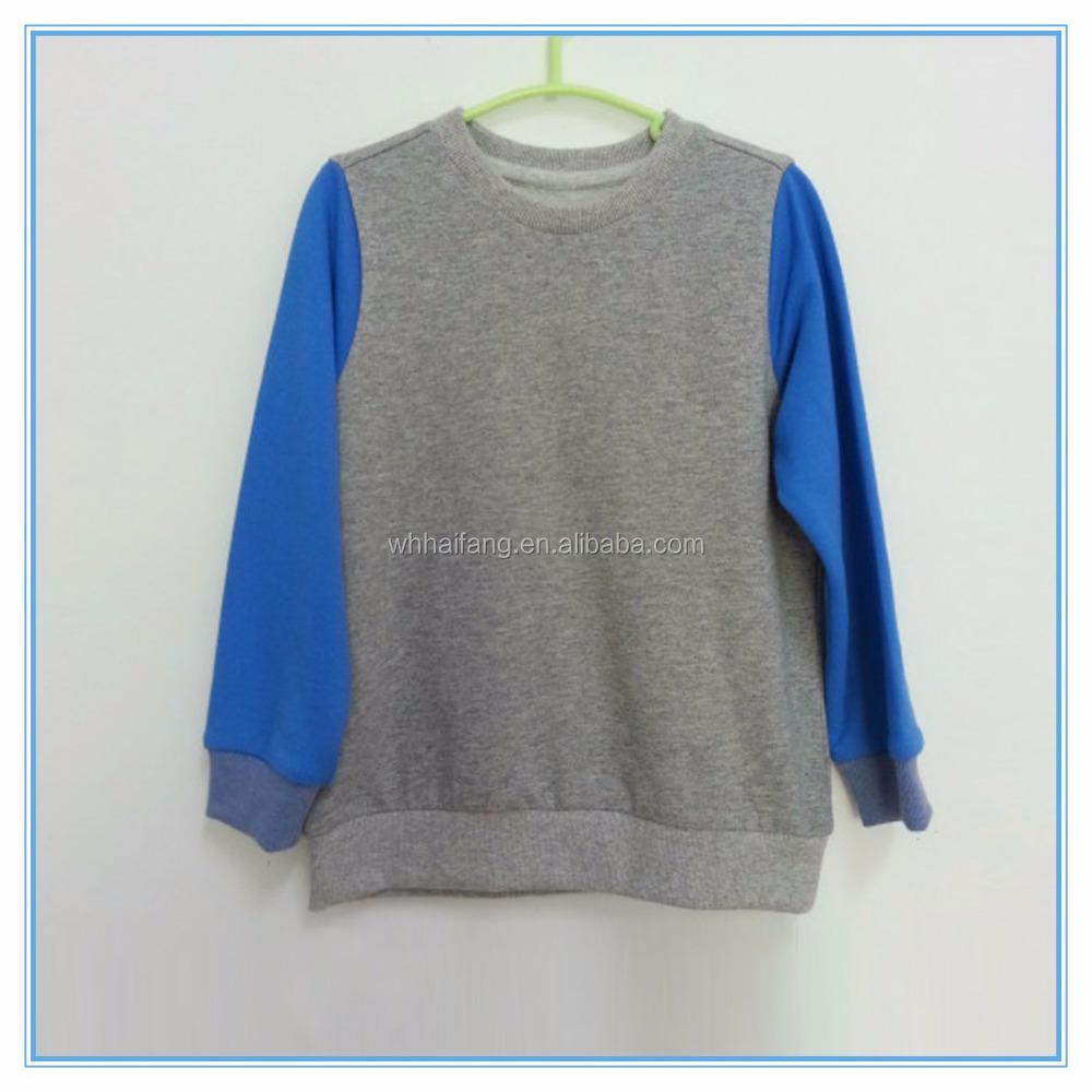 Wholesale children boys fashion cotton t shirt kids long for Wholesale children s t shirts