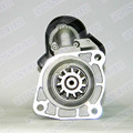 24V STARTER FOR HOWO WEICHAI WD615 ENGINE,0001241008,0001261016,0001261022