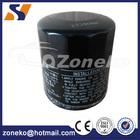 OEM CUSTOMIZED FOR YARIS 90915-10003 9091510003 car oil filter element