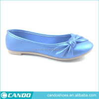 design famous footwear shoes for girl