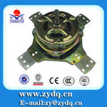 Washing Machine Parts-Motor