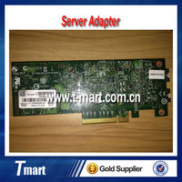 100% working Server Adapter for HP NC530SFP 530SFP 652503-B21 with full tested