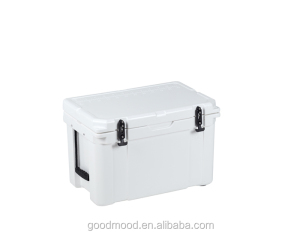 120L hunting cooler box