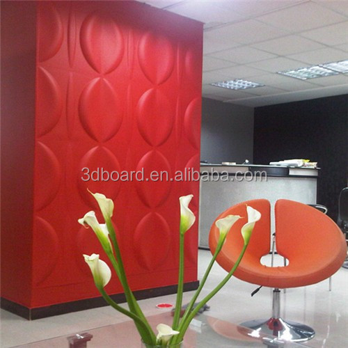 China manufactured home wall paneling interior wall panels uk