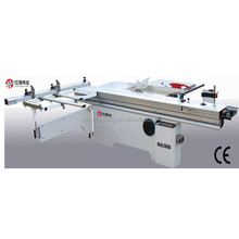 SMV8 precision panel saw/sliding table saw for woodworking 0102