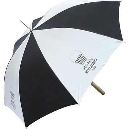 Double ribs straight umbrella Bedford Sport Umbrel