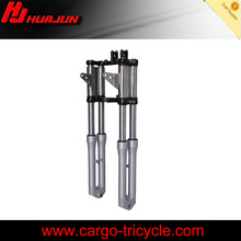 motorcycle 3 wheelers for cargo hydraulic motorcycle shock absorber