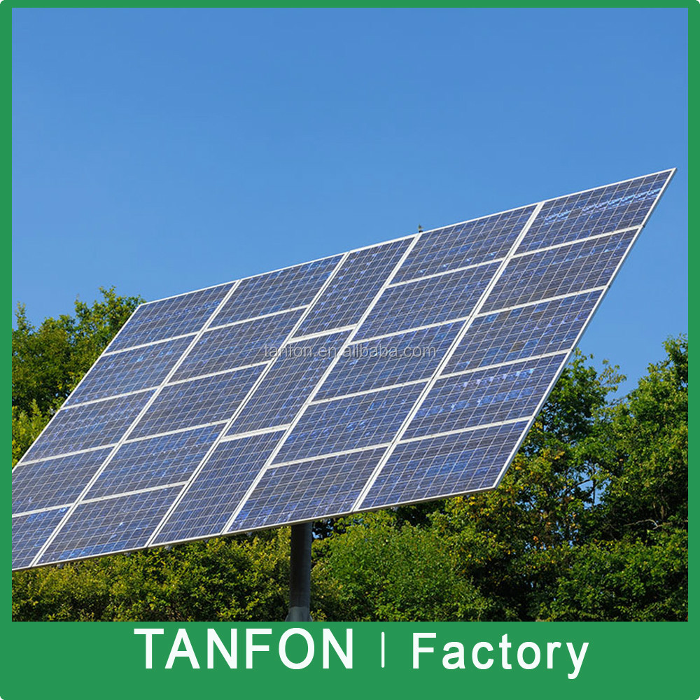 complete 5 kv system solar / chinese solar panels for sale 5KW 10kw 15KW / solar power generator for home use 10KW 15kw 20KW