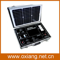 china solar power systems solar energy for home use