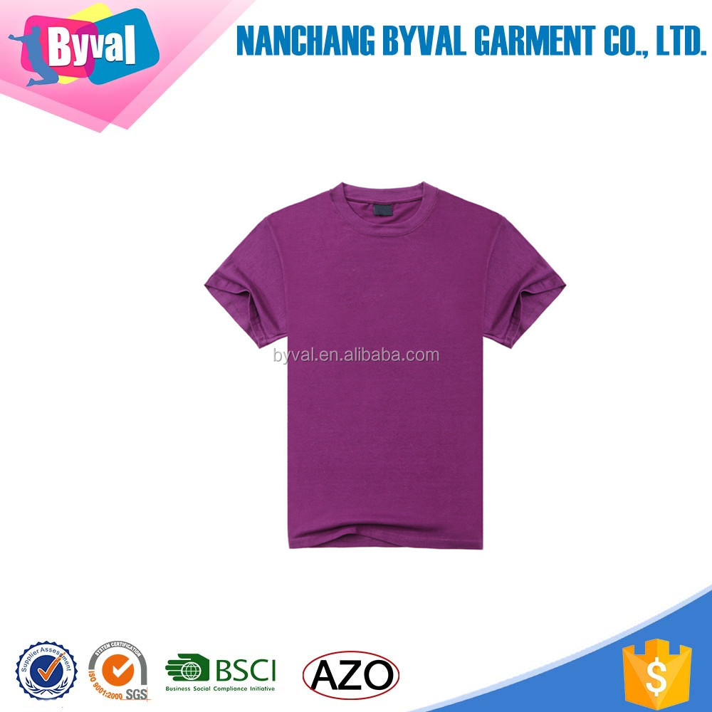 Promotion wholesale t shirts in bulk t shirts bulk buy t-shirt t shirt fabric