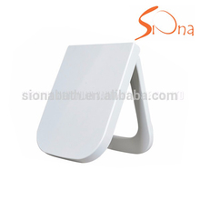 Special design factory direct hot sell toilet seat cover/sanitary ware