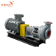 oil drilling rig open impeller centrifugal pump