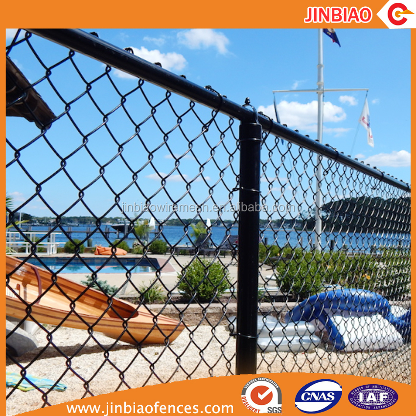 Wholesale vinyl mesh fencing - Online Buy Best vinyl mesh fencing ...