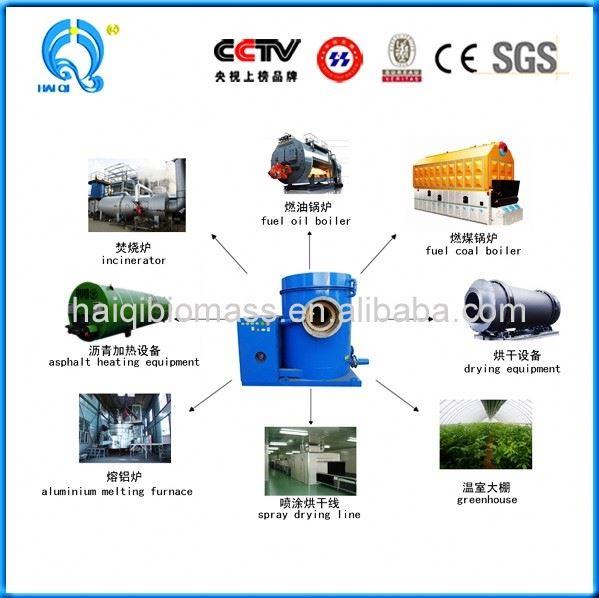 power saving device supplier