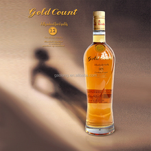 premium scotch whisky with factory price, international brand of whisky, premium scotch whisky
