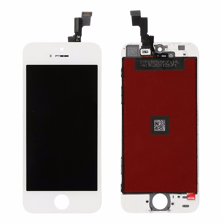 Original lcd for iphone 5s lcd screen, for iphone 5s lcd touch screen