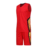 High Quality blank basketball uniform Wholesaler