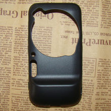 mobile case for samsung galaxy s4 zoom
