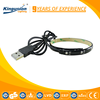 KINGUNION Lighting 2016 USB 5050SMD RGB
