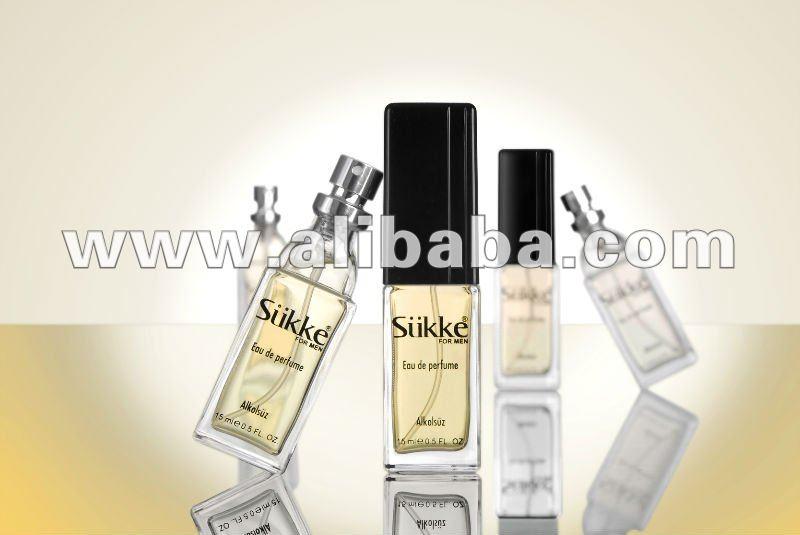 sans alcool parfum parfums id de produit 122761623 french. Black Bedroom Furniture Sets. Home Design Ideas